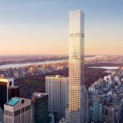 Carlton Arranges $400 Million Construction Loan at 432 Park Avenue