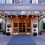Carlton arranges $525 Million Finance for Park Lane Hotel Acquisition
