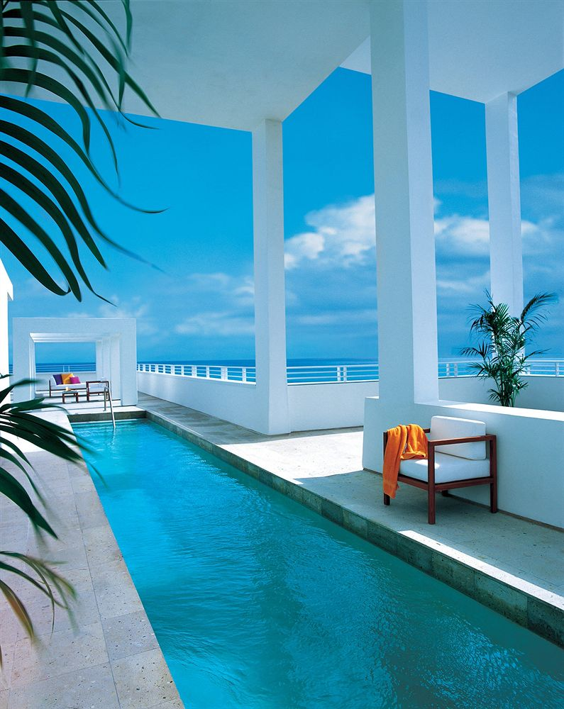 Shore Club Miami - The Carlton Group-1744